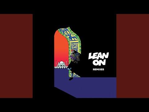 Lean On (feat. MíÖ & DJ Snake) (CRNKN Remix)