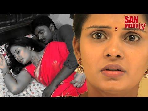 Bommalattam 16-10-2015   Sun Tv Serial