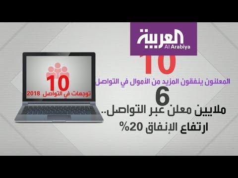 العرب اليوم - شاهد: 10 أشياء لا تعرفها عن