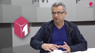 Dr. sc. Marko Tokić: Vraćeni smo vlastitim protivnicima na milost i nemilost
