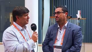 Miningscout Interview Diggers & Dealers 2017: Update von CEO Bryan Dixon zu Blackham Resources