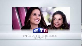 Nonton clem en integralité sur mytf1 11 4 2016 Film Subtitle Indonesia Streaming Movie Download
