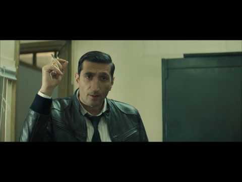 Preview Trailer Omicidio al Cairo, trailer ufficiale italiano