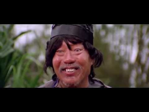 Jackie Chan New Hindi Dubbed Movie 2017 640x360