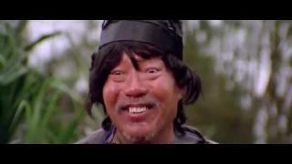 Video Jackie Chan New Hindi Dubbed Movie 2017 640x360 MP3, 3GP, MP4, WEBM, AVI, FLV Agustus 2018