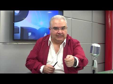 DAVID ROMERO | SEGURIDAD PÚBLICA: HAY UNA POLICÍA EN REBELDÍA, MALTRATADA Y ABANDONADA…