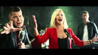 MEGA BEND feat. PETAR MITIC - TI SI ZIVOT MOJ (OFFICIAL VIDEO) Video