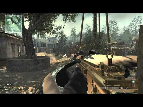 Video Mw3- 30-1 Free For All Moab on Village with CM901 Ep.4/How to MOAB Village/suprise at end of vid download in MP3, 3GP, MP4, WEBM, AVI, FLV January 2017