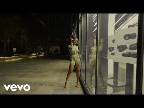 Ezi Emela - Tables Turn [Official Video]