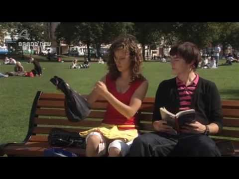 Skins Season 1 Episode 5 (Sid)