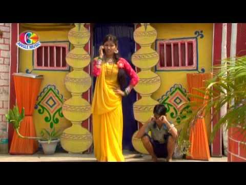 Video Lele aaiha   babua ke  | Daura Mathe  Sobhela |  Pankaj lal | Priyanka Pandey download in MP3, 3GP, MP4, WEBM, AVI, FLV January 2017