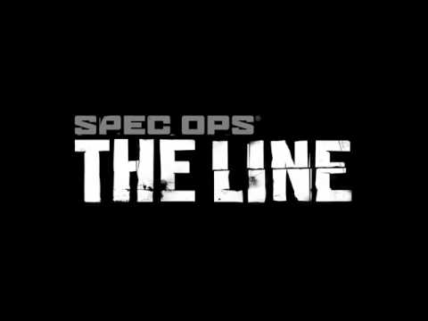 spec ops tutorial -