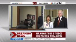 Nonton Meehan Discusses Holder Contempt Resolution, Fast and Furious with MSNBC's Chris Jansing Film Subtitle Indonesia Streaming Movie Download