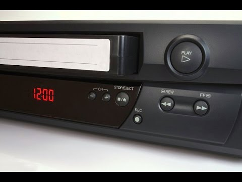 , title : 'The end of an era: Japan will make its last-ever VCR this month as the Netflix generation takes over'