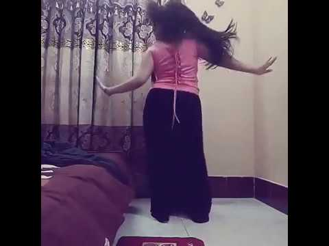 Video Bangla HOT dance download in MP3, 3GP, MP4, WEBM, AVI, FLV January 2017