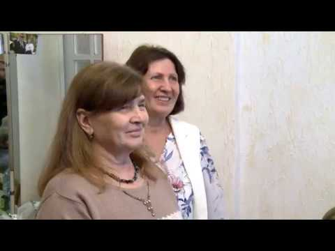 Președintele țării a vizitat familia Botezat din satul Copceac