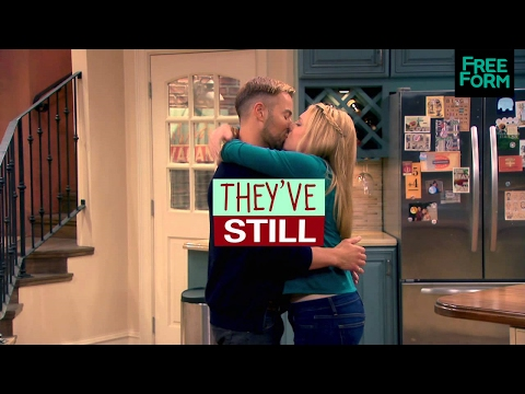 Melissa & Joey 4.05 (Preview)