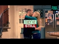 Melissa & Joey 4.05 Preview