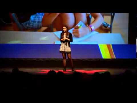 Hogyan öljük meg a szupravezetőket? I Nászai Anna I TEDxy@Budapest2013