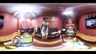 Video My Dad's office 360 VR tour MP3, 3GP, MP4, WEBM, AVI, FLV Mei 2019