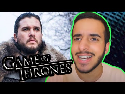 Game of Thrones 8x1 Episode Review | Winterfell