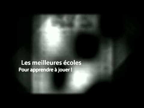Video of La Méthode simple cinéma & Pub