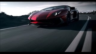 """Please Like , Subscribe & Share....For the details visit the link below:-http://www.lamborghini.com/en/models/aventador-lp-750-4-superveloce/technical-specifications/-~-~~-~~~-~~-~-Please watch: """"Audi A3 E-Tron 2017"""" https://www.youtube.com/watch?v=X4D8pZuAyF8-~-~~-~~~-~~-~-"""