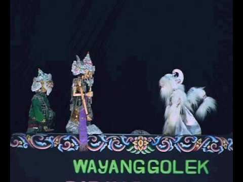 Download Video Wayang Golek-panca Suta Bag.8