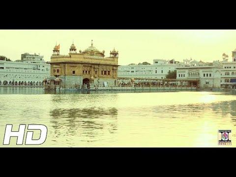 MANUKH CHOALA OFFICIAL VIDEO By BALJIT MALWA