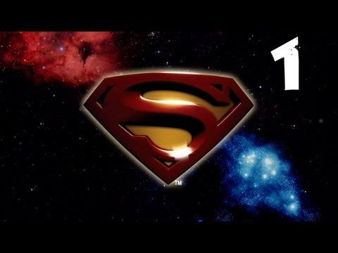 superman returns psp download