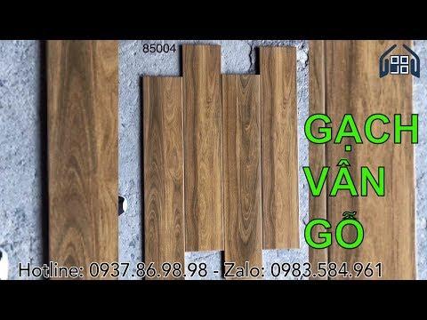 Gạch vân gỗ 15x80 nhập khẩu|Gạch giả gỗ 15x80 cao cấp giá rẻ.