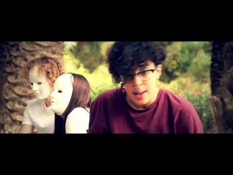 """El Santo & Tosko  feat. Nora Norman – """"La verdad absoluta"""" [Videoclip]"""