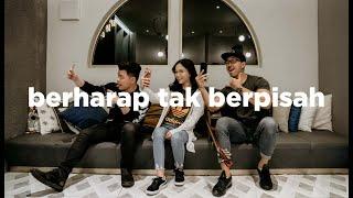 Video Reza Artamevia - Berharap Tak Berpisah (eclat ft Misellia Ikwan) MP3, 3GP, MP4, WEBM, AVI, FLV Agustus 2019