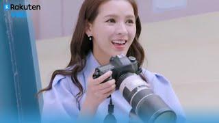 Video My Little Princess - EP2   You Again?! [Eng Sub] MP3, 3GP, MP4, WEBM, AVI, FLV Januari 2018