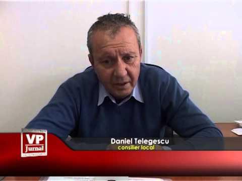 """Fotbal de sală la """"Grigorescu"""""""