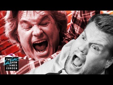 Escape from Kurt Russell!