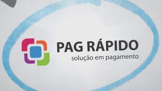 [OLD] Pag Rápido Mobile Vídeo YouTube