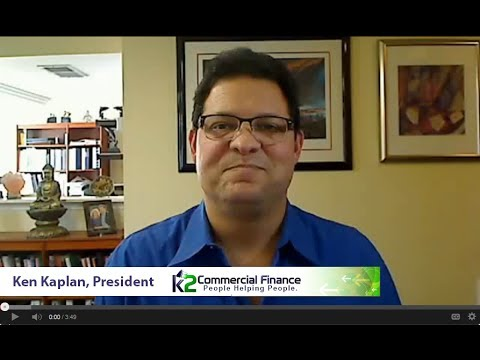 Watch 5 Facts for Finding the Right Financial Advisor video