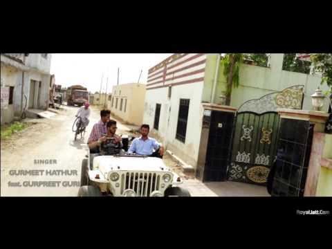 Pu ton lovely punjabi song.djpunjab.com