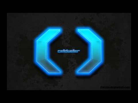 BT Suddenly-Celldweller Mix-HQ