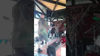 Video Naty s Gruzavikem Bernfest 2019
