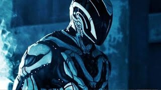 Nonton Max Steel Vs Dr  Miles Edwards Film Subtitle Indonesia Streaming Movie Download