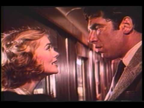 The Lady Vanishes Trailer 1979