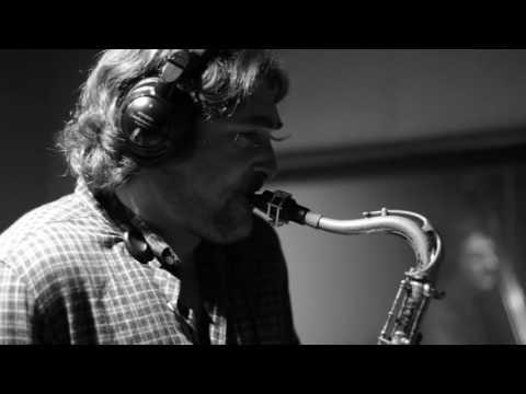 """Noah Preminger Quartet - """"Semenzato"""""""