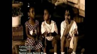 Download Lagu College Boyz - Rollin' [HQ Video] Mp3