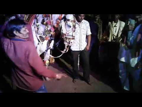 Video Hata Sawan Ki Ghata download in MP3, 3GP, MP4, WEBM, AVI, FLV January 2017