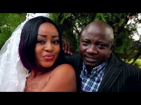 Bachelor's Eve Latest Yoruba Movie 2018 Drama Starring Kemi Afolabi | Sanyeri