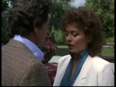 'Murder Is Easy' (1982) ~ Lesley-Anne Down ~ Part 10