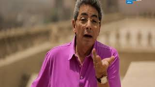بالفيديو خان العطيشي في كربلاء مهدَّدٌ بالانهيار