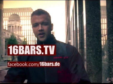 , title : 'Kollegah feat. Farid Bang & Haftbefehl - Kobrakopf (16BARS.TV Videopremiere)'